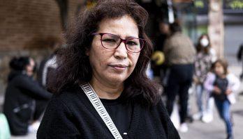 Silvia Llanto