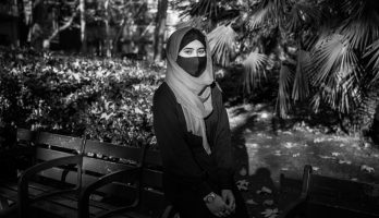 Rabia Waheed